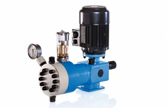 piston-dosing-pump